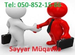seyyar-muqavile
