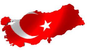turkiyede-tehsil
